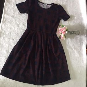 Lularoe Dress - Size M